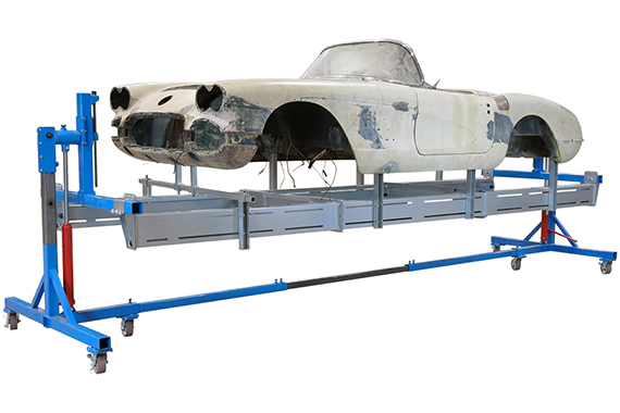 Corvette Subframe together with Gabriele Small Hideable Movable Racks further Img alibaba   photo 276691269 Auto Body Rotisserie in addition Auto Rotisories leoD0Gl9Gg0Whn 7Cd1pHOK JBR 7CDT0bwIUEuxNcTyk5M additionally 324751823112536746. on rotisserie car stand plans