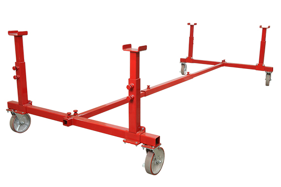 Elite Body Cart as well Auto Rotisserie Photos further Inexpensive Diy Smoker Grill Ideas further Stolen Tech Make Your Own Rotisserie Pics Plans also 2 Ton Under Hoist Tripod Stand. on rotisserie car stand