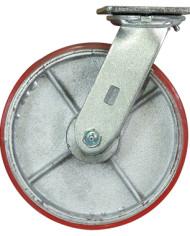 classic_wheel